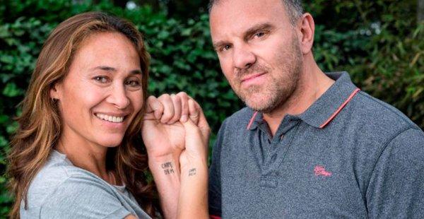 Dating met borstkanker tekenen je dating iemand met bpd