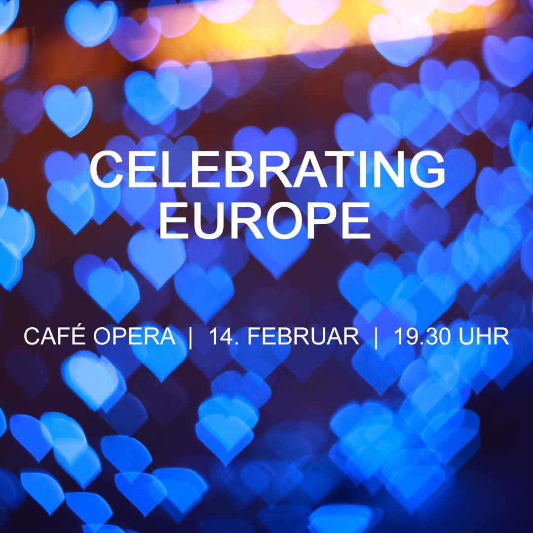 Valentinstag party nurnberg