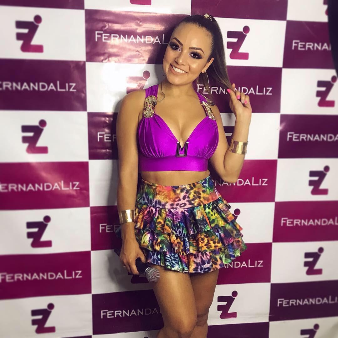 Snapchat Fernanda Liz nude (49 foto and video), Topless, Sideboobs, Boobs, see through 2006