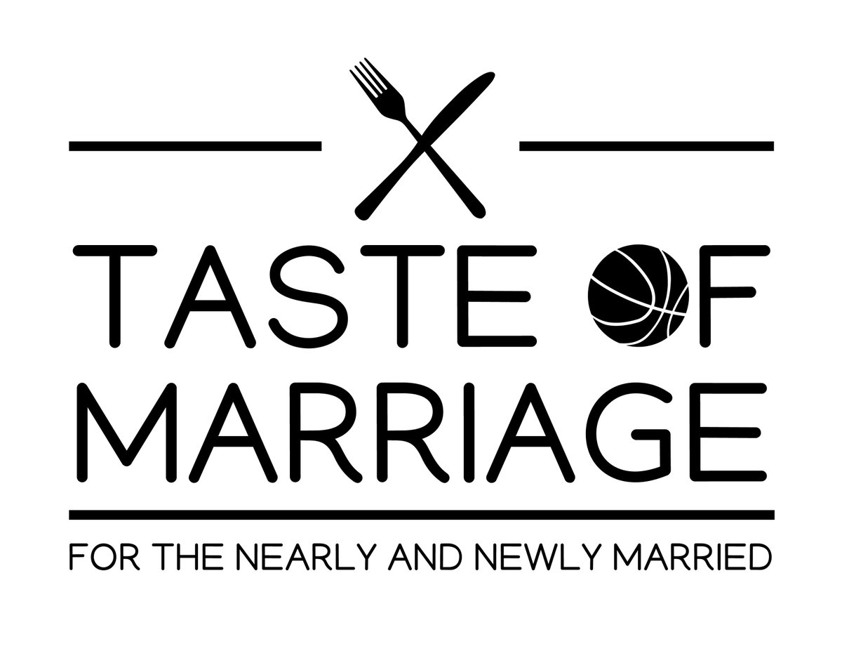 Are you a newly engaged or newlywed couple? Connect with others in the same stage of life as you February 17 from 6:30pm-9:00pm in the Chapel at Bloomington East. We'll have food from around Bloomington and have fun togetherRSVP at https://t.co/wsVTIHiI3c. https://t.co/iyCkZbkePs
