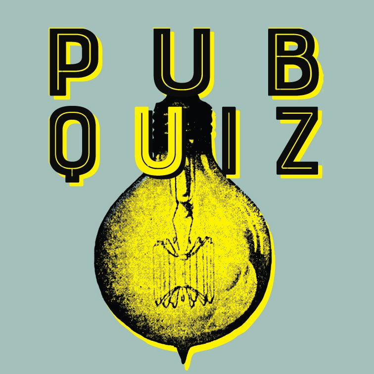 Whats on Appleby in Eden Valley: Pub Quiz Night