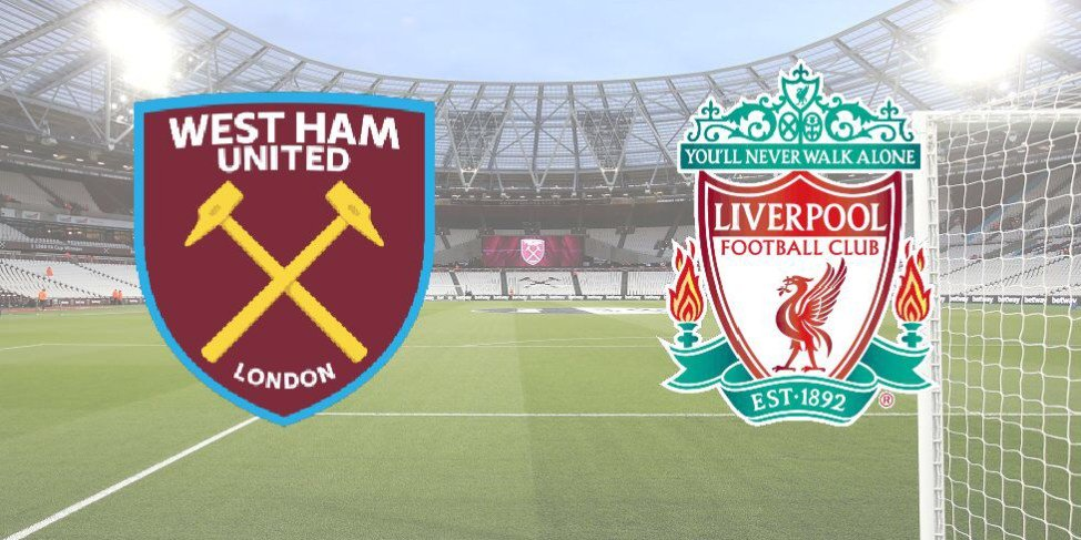 Double Hudsons Derby TODAY West Ham-Liverpool, WED Everton-Man City as well as Barca-Real Madrid Copa del Rey SF! Also TUE Marseille, WED Celtic and PSG in French Cup @ChicagoHammers @ChicagoLFC @psgclubchicago @EvertonChicago @ChicagoMCFC @ChicagoCelticSC @Madridista_CHI