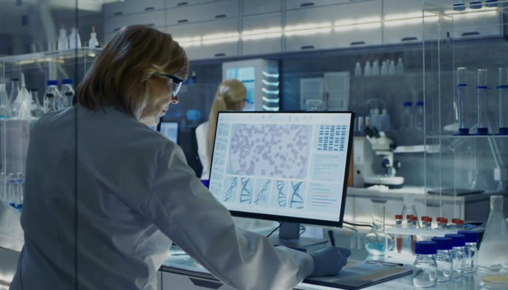 #WatsonHealth suite of #lifesciences solutions helps transform performance across the product value chain for biotech, #pharmaceutical, diagnostic, medical device and CRO companies. Learn more at #HIMSS19