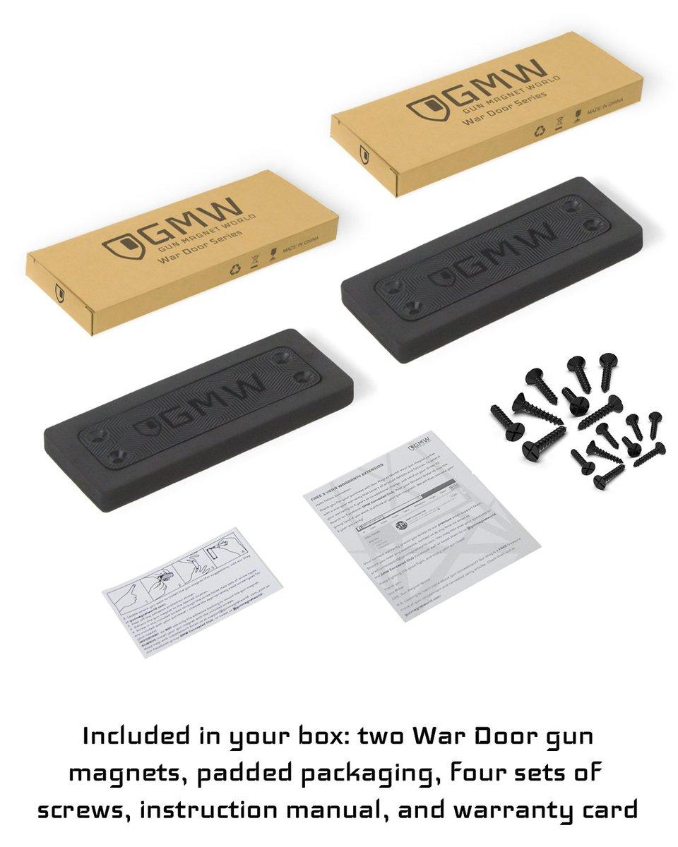 3330b53be60e85 Gun Magnet World (@gunmagnetworld) | Twitter
