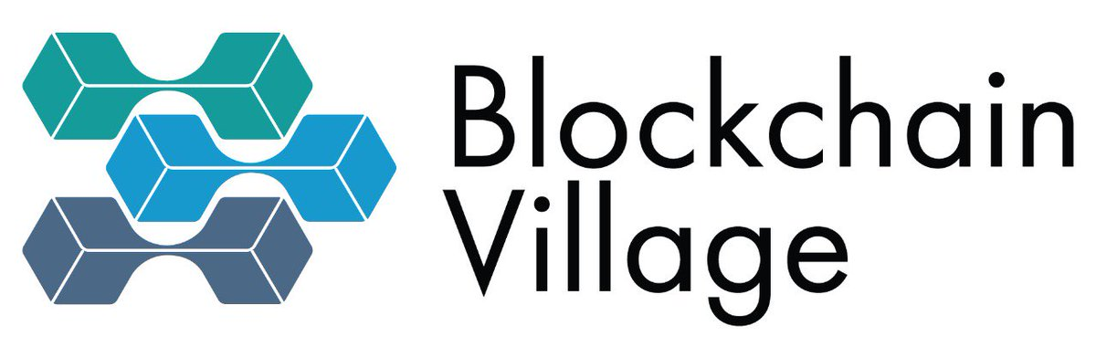 Hello World! BCOS Village is now Blockchain Village and we are visiting @Owaspseasides on 26th Feb in Goa... See you there :) http://www.blockchainvillage.net