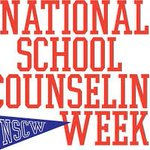 Image for the Tweet beginning: We love our Counselors!