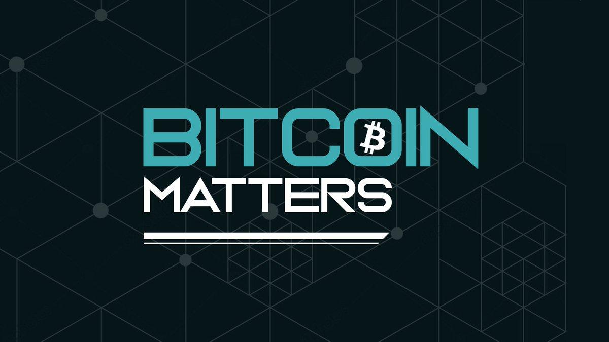Anonymously buy bitcoins uk lottery fotos mauro betting careca brazil