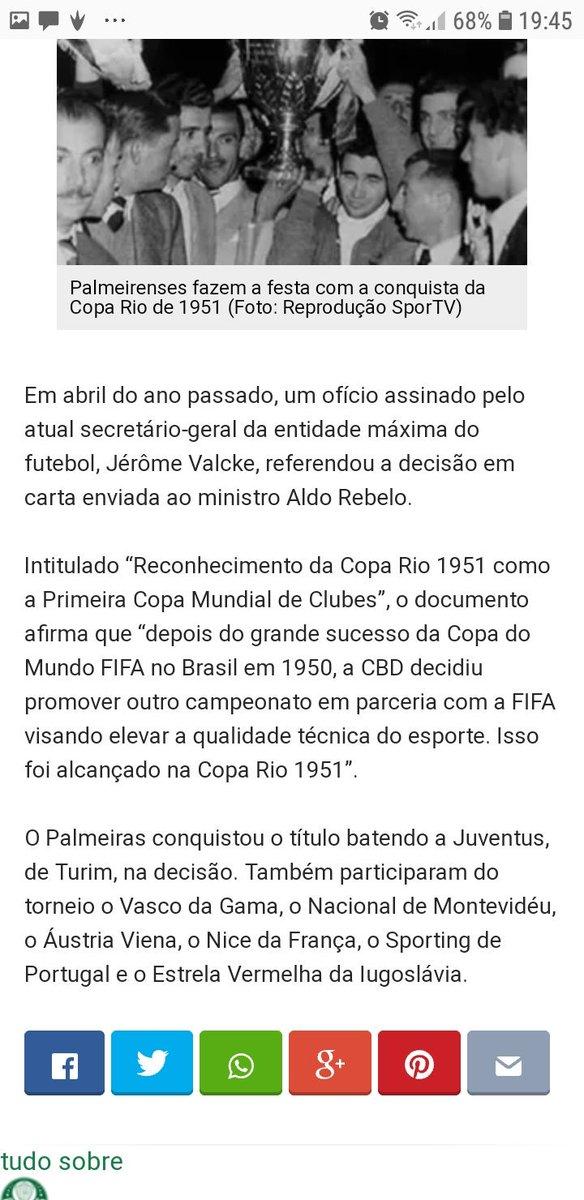 Mundo ESPN on Twitter: