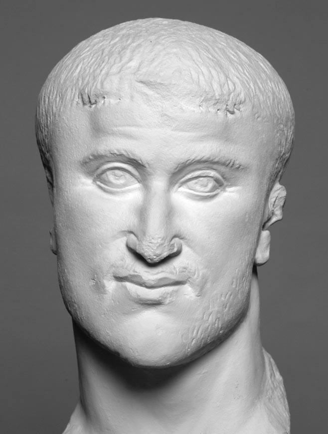 Image result for Constantius Chlorus