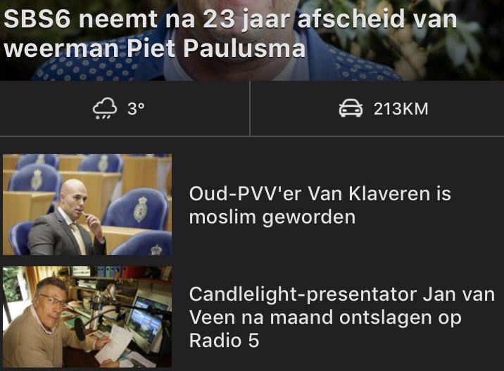 Jochem de Groot (@jochemdg) | Twitter