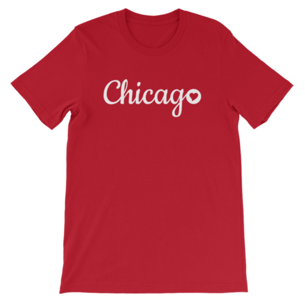 Hey #Chicago, get your #valentines a fun gift this year! . https://t.co/isbKsbys2H https://t.co/k4tuKzvTw2 . #allographictees #ValentinesDay #ValentinesDay2019 #vday #VDAY19 #ValentinesDayGift #valentinesdaygifts #valentine #valentinesgiftideas #valentinesgifts #chitown #love https://t.co/KItAGSbgdi