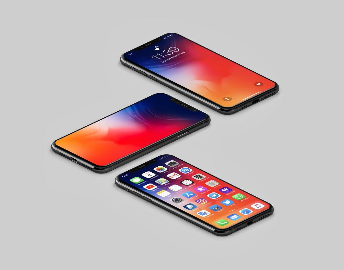 Download 83 Wallpaper Iphone Ios 13 HD Terbaru