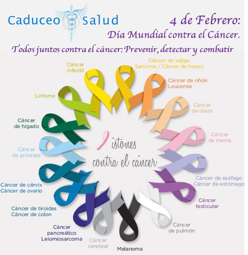 #DiaMundialContraElCancer #CancerDay2019 let's support !!!!!<br>http://pic.twitter.com/EaOGsq5Eik
