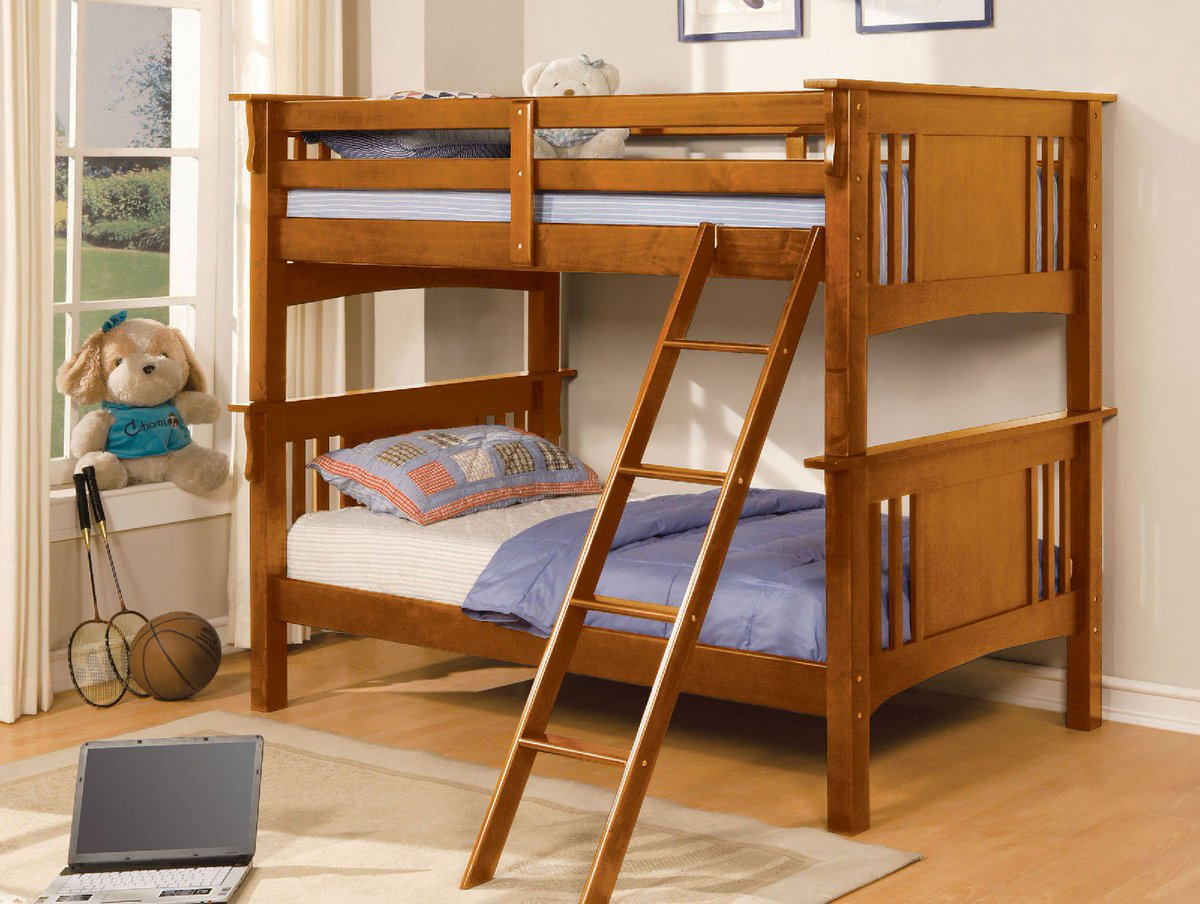 Affordable Home Furniture Affordhomefurn Twitter
