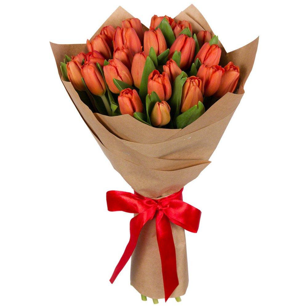 Купить комнатные, тюльпаны букеты цены