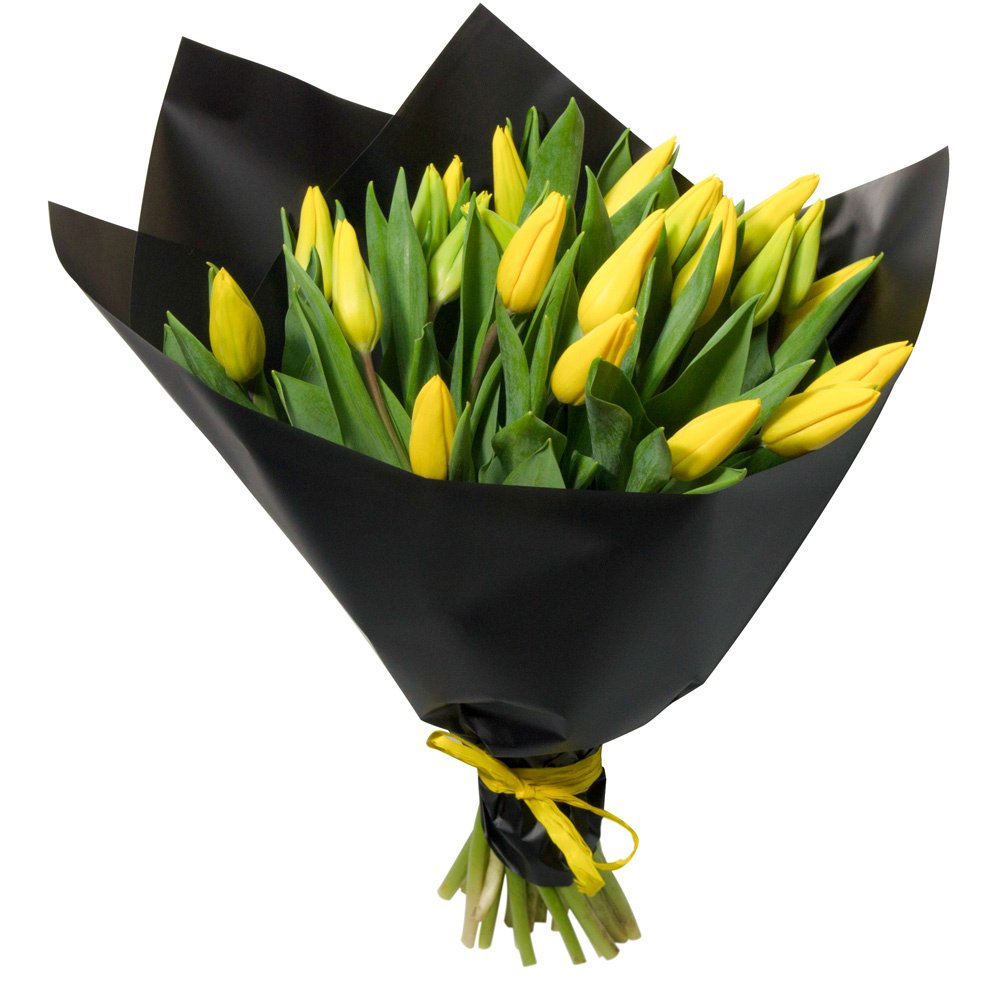 Доставка тюльпанов волгоград