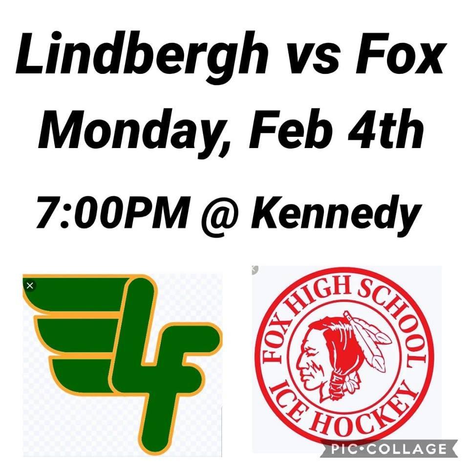 Lindbergh Hockey (@LindberghHockey) on Twitter photo 04/02/2019 20:48:32