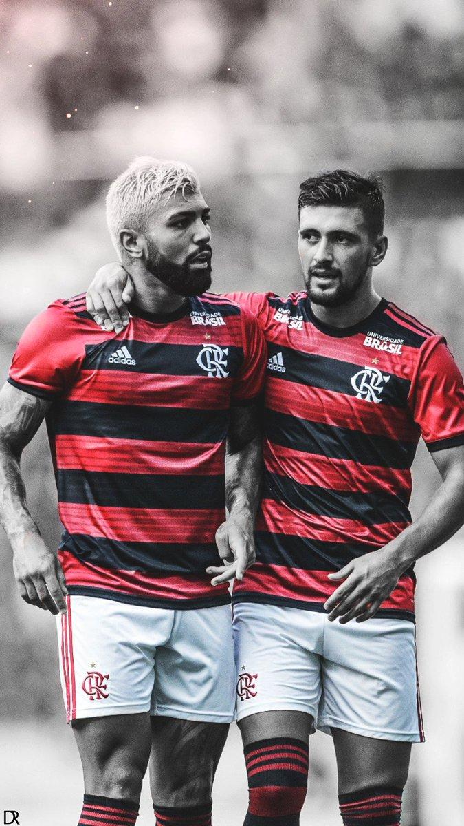 Dr Auf Twitter Clube De Regatas Do Flamengo Wallpapers