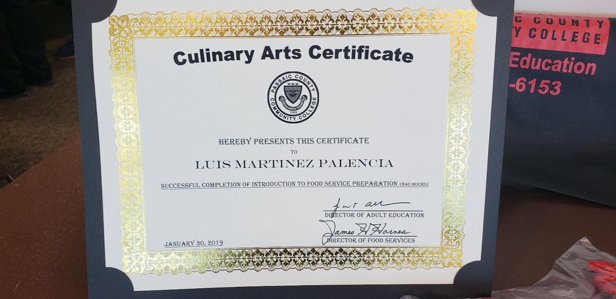 Pccc Culinary Arts Training Culinarypccc Twitter