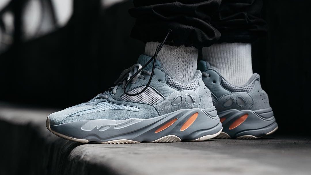 5d016f05c966 heres an on foot look at the upcoming inertia yeezy boost 700 is this the  best