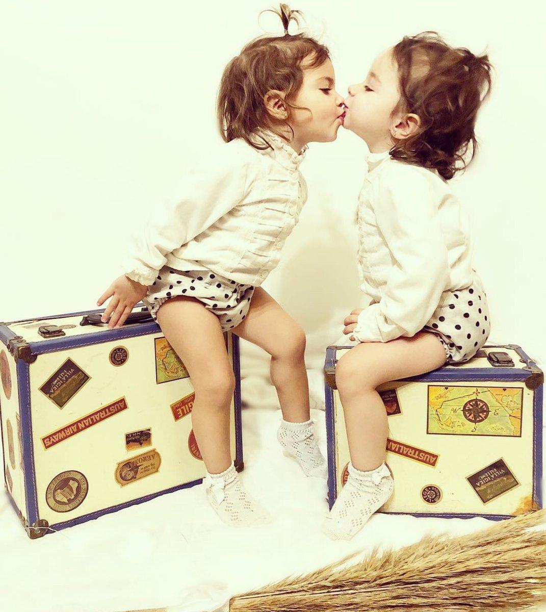 #kiss & #love  Ideas bonitas hechas a mano con amor... #carminitta