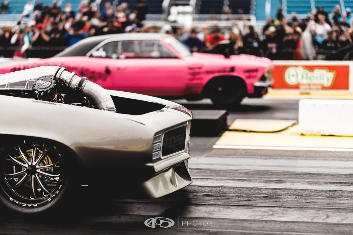 Street Outlaws on Twitter: