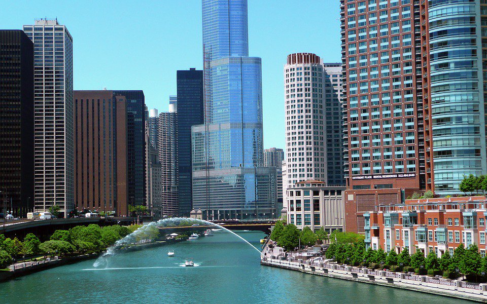 Our Client in Chicago, IL is looking for a Contract Senior Nursing Recruiter! Please apply at the link below: https://tinyurl.com/yapczh2d  #hr #hrjobs #humanresources #jobs #hiring #careers #staffing #workplace #employment #recruiting #arlingtonjobs #arlingtonhr #arlingtonspirit