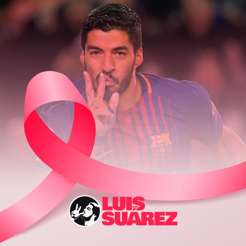 Hoy y cada día, quiero darles toda mi fuerza a todos los que luchan  #DiaMundialContraElCancer  @fpscremini   Today and always i want to send all my strength and support to everyone who fights against cancer<br>http://pic.twitter.com/vWICO69YMc
