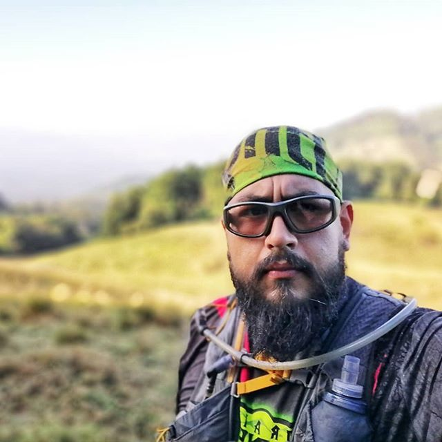 Selfie time en el monte! #NeverStop #690abcSports #run #runner #runnerlife #running #runningpassion #runninglife #runtagram #train #trainhard #trainning #trail #trailrunning #trailrunlife #trailrun #trailrunner #trailrunaddict #naturerunners #mountainrun… http://bit.ly/2REguwBpic.twitter.com/ZkyrDVHczx