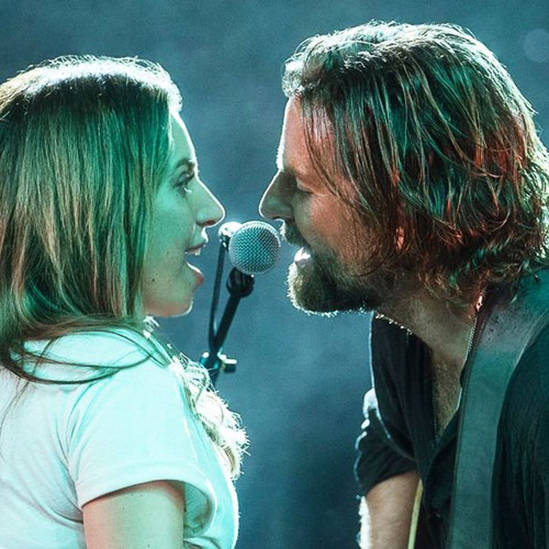 Whats on Appleby in Eden Valley: A STAR IS BORN (2018)