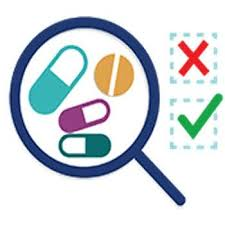 At least 80% of active ingredients used to make U.S.-consumed #drugs are produced outside of the USA, according to the #FDA. Yet funding and inspector numbers keep declining. Part 1 of 4. http://bit.ly/HiddenDrugRisks #drugsafety #pharma #CMO #CMC
