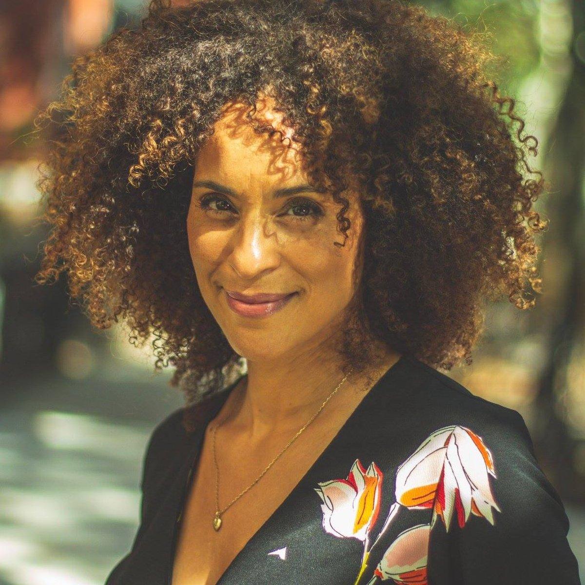 Communication on this topic: Giuliana Lojodice, karyn-parsons/