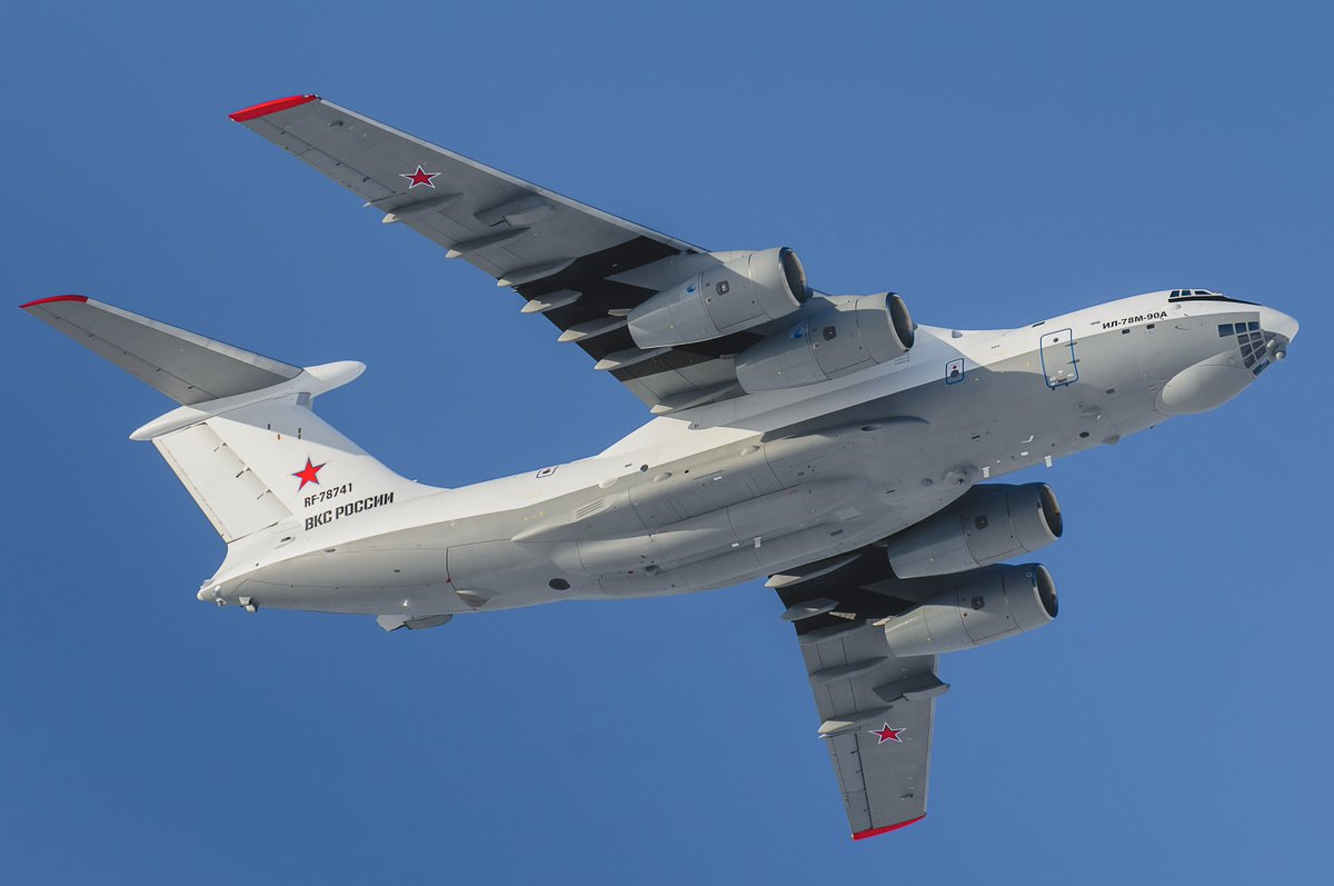 Refuelling Tankers for RuAF - Page 4 Dyn9e1_X0AABidy