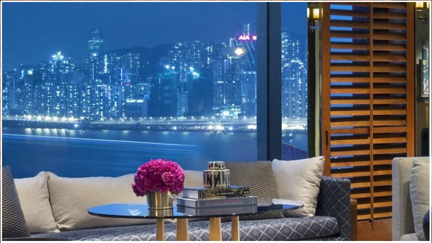 Add These Hot New Luxury Hotels to Your 2019 Travel List | First Class Travel Consultants https://ecs.page.link/tcMa #Travel #Vacation #FCTravel #RosewoodHongKong #HongKong #Virtuoso #RosewoodHotels #hongkongcity #HongKongtrip #hongkongtravel #hongkongview #hongkongdisneypic.twitter.com/CZ7yJUEcLB