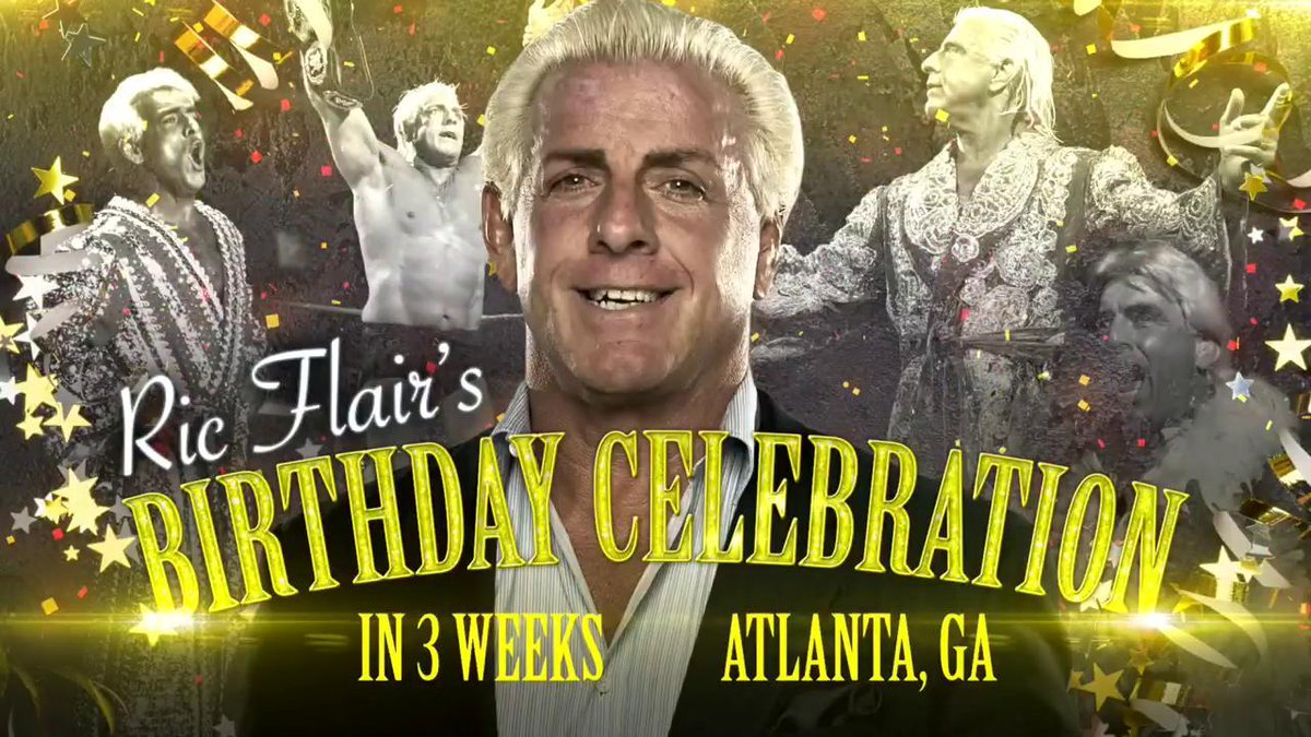 WWE RAW Match Changed, Becky Lynch Responds To Storyline Suspension, Ric Flair Returning To RAW