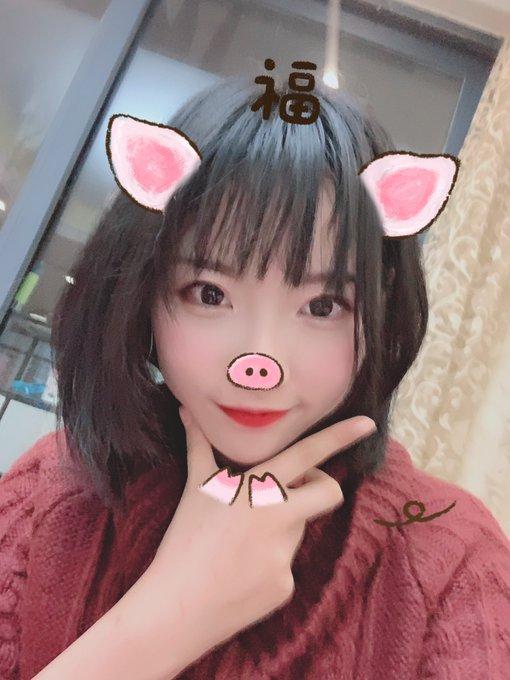 コスプレイヤーosten坂多多のTwitter画像84