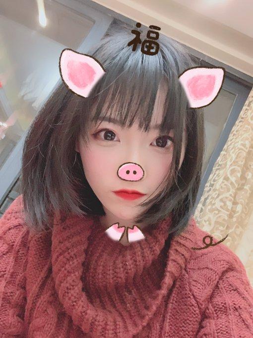 コスプレイヤーosten坂多多のTwitter画像83