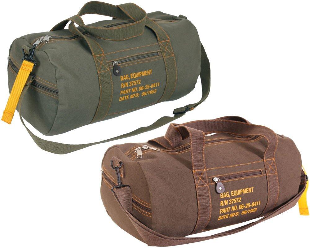 Cotton Canvas Travel Equipment Carry Duffle Bag Flight Adjustable  https   goo.gl DSiLNN pic.twitter.com 3HEeCCo112 928dd0c3d0b0b