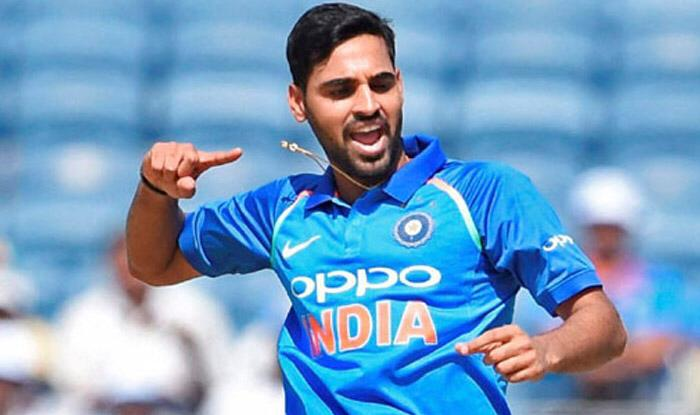 Many happy returns of the day to @BhuviOfficial. Your low key personality and high impact performances define your cricket! Have a great year ahead.