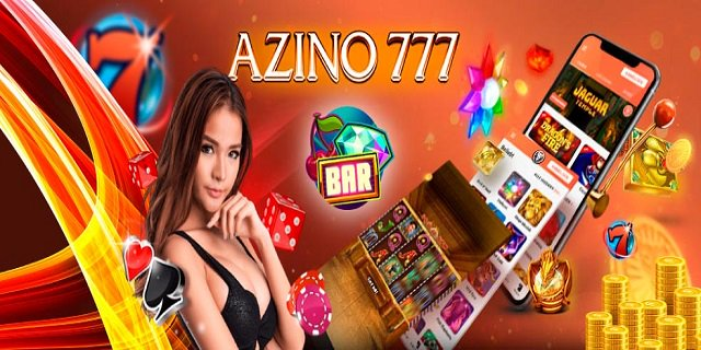 online azino777 org