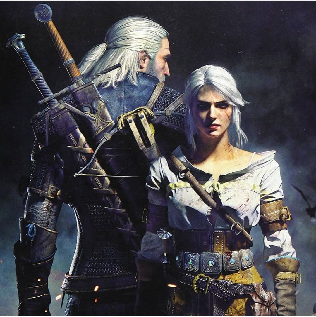 The Witcher COMING SOON.. #TheWitcher #netflix #TVseries #superman #TheWitcher #game #dc #marvel #hbo #superhero #gameofthrones  #netflixoriginalseries  #henrycavill #geralt #thewitchernetflix #witcher #witchernetflix #FreyaAllan #AnyaChalotra<br>http://pic.twitter.com/TbbCaXqIRg
