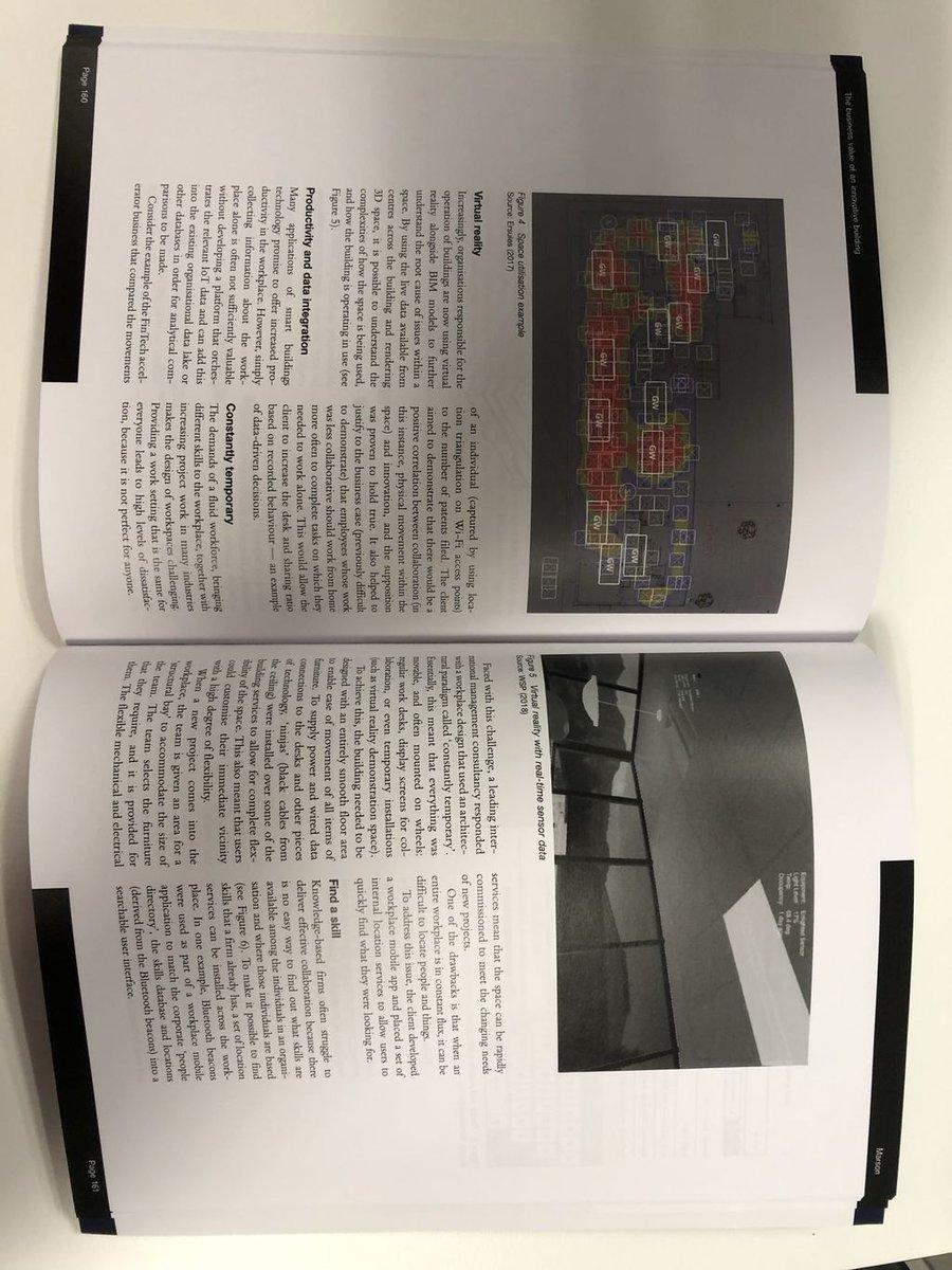 pdf автоматизированные библиотечно информационные системы 8000
