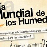 Image for the Tweet beginning: La @dipvalencia regenera las fuentes