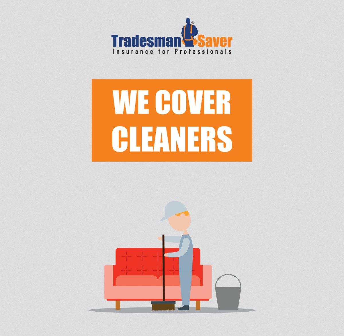 tradesman_saver photo