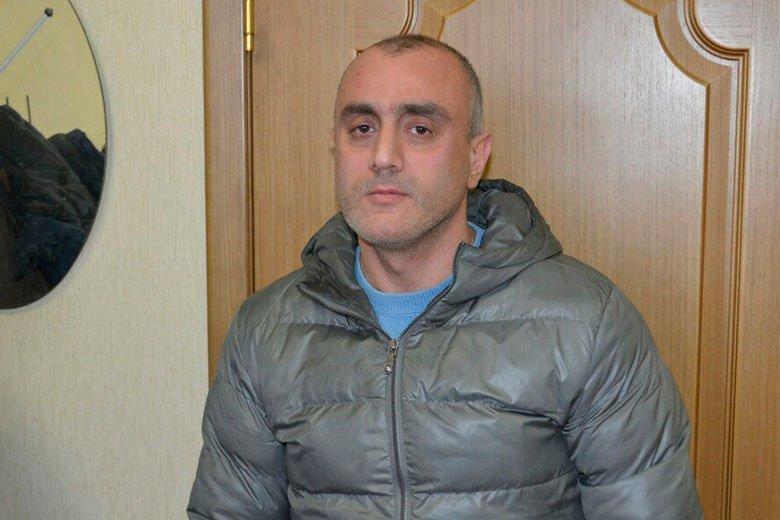 филат ульяновск криминал фото мой взгляд, это