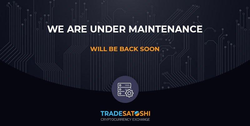 bitcoin blockchain startups market harta
