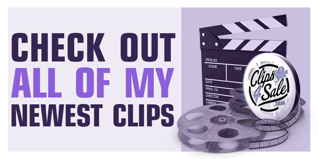 test Twitter Media - Check out my store https://t.co/MnTUrXcKIs @Clips4Sale https://t.co/sehiiiFfeO