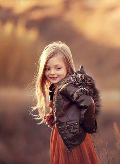 Лучшее использование жизни — любовь. Лучше выражение любви — время. Лучшее время для любви — СЕЙЧАС... (Рик Варрен)