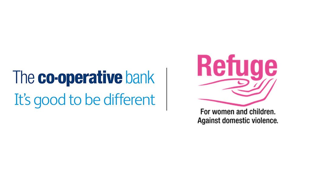 The Co-operative Bank UK's photo on #charitytuesday