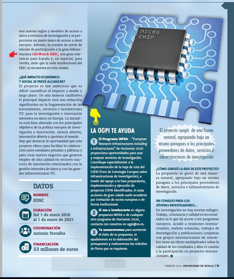 Revista Chip Pdf